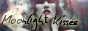 Moonlight Kisses - The Anita Blake Topsite